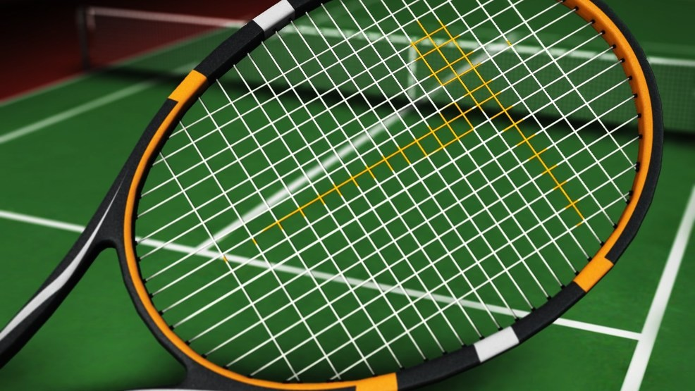 Major tennis complex part of planned $1.5 billion development in Cedar Park